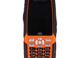 路虎L8 三防户外手机 双卡双待 真正防水泡水 对讲功能超长待机