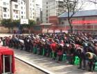 中国好讲师重庆冠军刘红卫-感恩励志演说