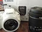 相机镜头如何免税进口到国内呢?清关专线为您服务