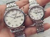 安庆万国手表回收店铺地址