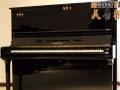 苏州二手钢琴出售/苏州出售二手雅马哈钢琴出售价格