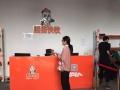 熊猫快收快递转型创业,后包裹时代社区服务站!