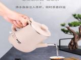 广州电热水壶一线品牌,经久耐用,值得信赖的品牌欢迎亲关注我们