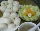深圳盐田厨师培训学校 学厨师要多少钱