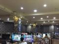 (个人)燕郊繁华商业街酒吧网吧网咖转让 位置好 S