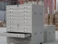 图纸柜底图柜西安厂家直销批发零售