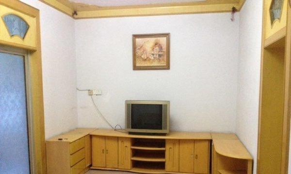六里棚单位家属院 2室1厅1卫