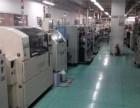 专业二手设备回收昆山机械设备回收苏州工业设备回收