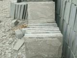 粉石英蘑菇石厂家 粉石英蘑菇石价格 粉石英蘑菇石图片