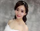 广州新娘跟妆全天跟妆