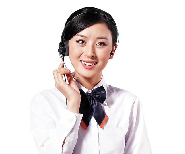 萧然杂谈-松下空调萧山服务热线(萧山区中心)售后服务网站电话