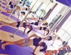 杭州零基础学舞蹈要多久