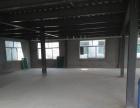 【出租】天桥区北外环,泉胜物流附近500平米仓库