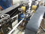 新款PVC家具封边条生产线公司
