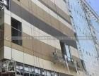 广州铝单板,铝方通,铝天花厂家