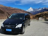 川西旅游代驾川藏线旅游长途代驾