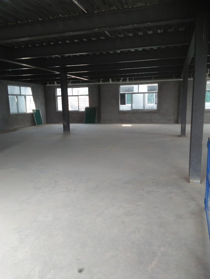 出租 天桥区药山,泉胜物流附近,丁庄500平米仓库