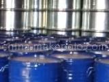 呋喃树脂(防腐防水耐热耐酸碱型)