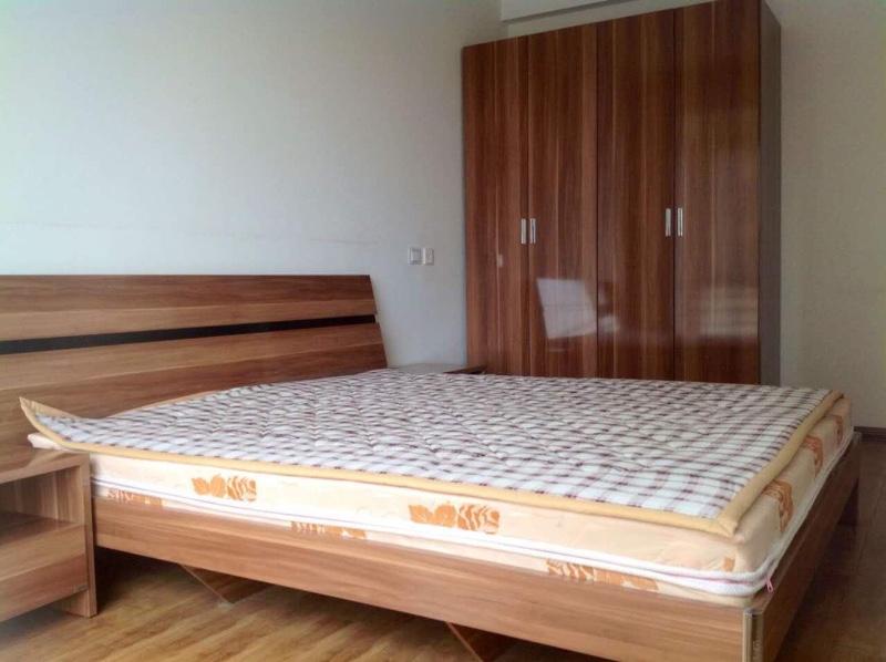铁东 宝湖天下 2室 2厅 105平米 整租宝湖天下宝湖天下