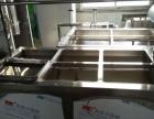 福建腐竹油皮机生产线 手工腐竹油皮机 不锈钢材质