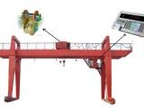 衡达衡器装载机电子称厂家,兰州装载机电子秤,正品行货,实惠价