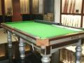 北京台球桌专卖 北京台球桌厂家星牌台球桌价格