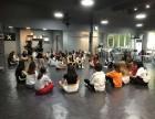 中山石歧0760舞蹈专业少儿爵士舞街舞流行舞蹈培训学校