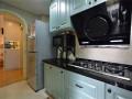 温州天地和家装新模式 一站式整装服务