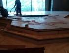北京舞台搭建 北京异型舞台搭建