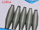 广东导电缝纫线厂家批发、碳纤维导电线供应厂家