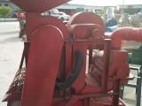 新款花生种子剥壳机 双棍 剥壳机 去石机 老厂家专造