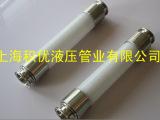 经销供 卫生级硅胶管 厂家硅胶管库存充足