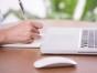 网页设计精品实践课程 培训网页设计 重庆达内教育