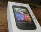 HTC Desire S手机150元