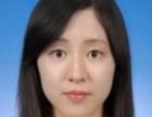 刘小凤-3年家教经验,成功提高6个学子成绩,数理化英都可以
