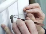 乔司附近开锁 开保险柜 安装指纹锁