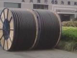 上海母线槽回收上海大夏电缆线回收上海高压电缆线回收
