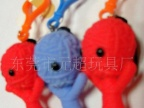 玩具厂大量供应PVC玩具、过家家玩具(图