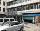 华富路附近500平米新出厂房仓库出租