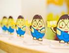 拿坡海家庭小西餐备受追捧,新时代亲子餐厅很热门