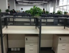 兴旺厂家销售办公桌椅,会议桌,班台老板椅,前台