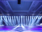 杭州专业承接礼仪模特 活动策划 场地布置 婚庆庆典 会议策划