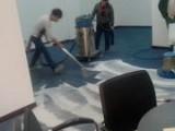 中山大理石翻新 石材抛光 地板护理-中山南都清洁公司