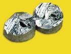 济南金属铋回收 回收金属铋 铋回收价格