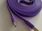 厂家供应 优质micro USB加长线 1M/1.5M//3M