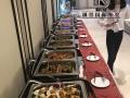 珠海自助餐外送珠海自助餐承接珠海中西自助餐上门包办