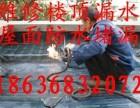 太原并州北路专业做平房楼顶防水 维修楼顶漏水 卫生间防水