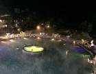 南华禅寺+原生态乡村温泉