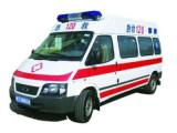绵阳私人120救护车出租-绵阳私人120救护车出租