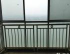 【文昌中学旁】滨江雅苑 一线江景电梯毛坯房 一梯两户